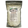 Potato Fertiliser 1.5kg