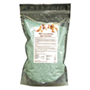 Onion and Flower Bulb Fertiliser 1.5kg