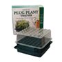 Compact Plug Plant Trainer