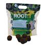ROOT!T Sponge refill bag