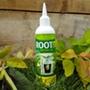 ROOT!T Rooting Gel