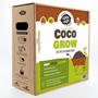 Coco Grow Pure Coir Pith 5kg