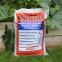 Orgro Concentrated Manure Soil Fertilise