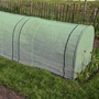 Grower Frame with Micromesh Cover