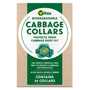 Cabbage Collars