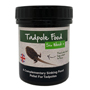 Tadpole (6 Weeks +) Food 3 x 80g