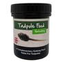 Tadpole (Hatchling) Food 3 x 80g