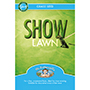 Lawn Seed - Show Lawn 500g