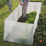 Micromesh Pest and Wind Barriers