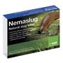 Nemaslug® Biological Slug Killer 40m²