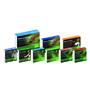 Nemasys® product range