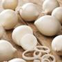 Snowball Onion Sets