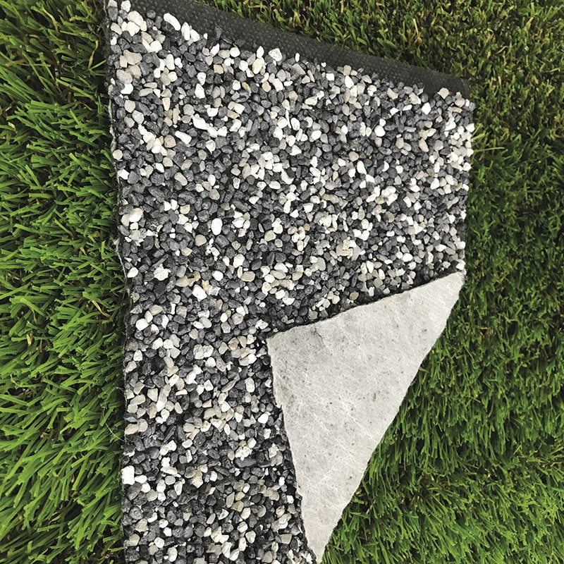 Terrazzo pond stone liner from mr fothergills for Ornamental pond liners