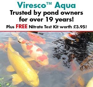 Viresco Aqua